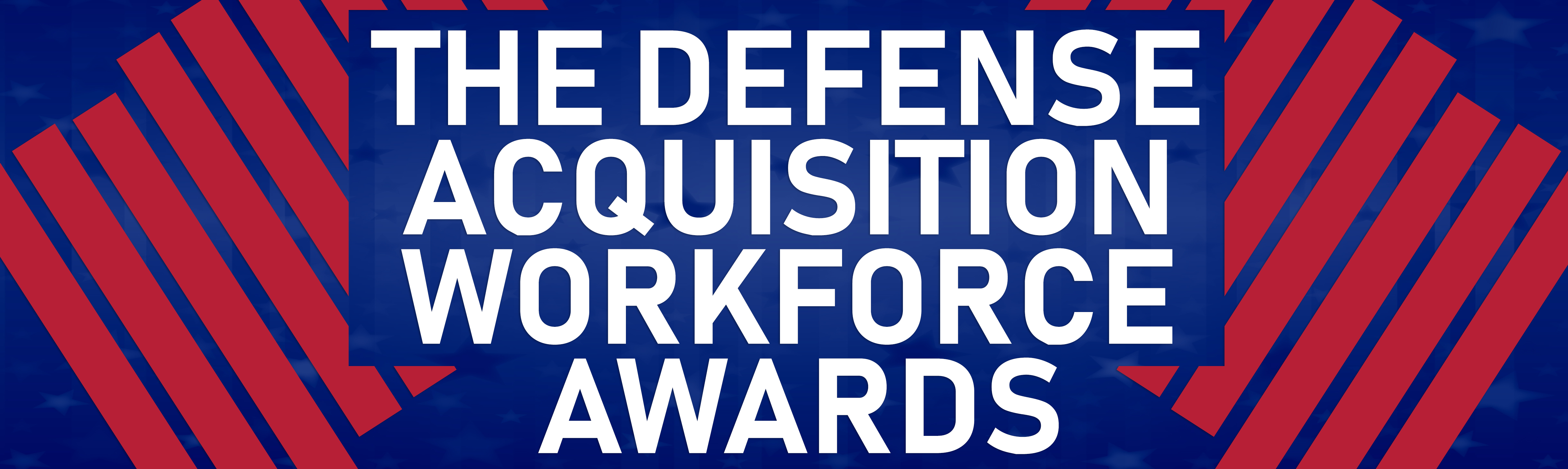 https://www.dau.edu/PublishingImages/The_Defense_Acquisition_Workforce_Awards.jpg