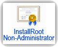 Click Here to Download the Non-Administrator Installation Wizard