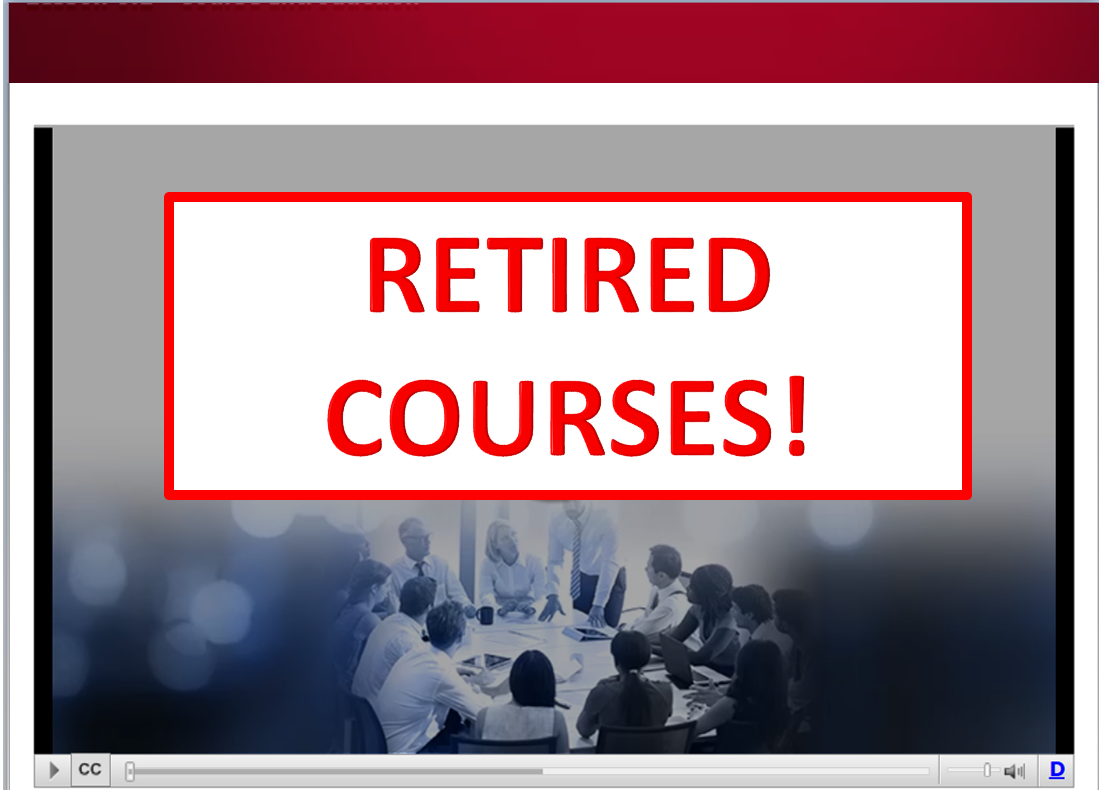 RetiredCourse.PNG