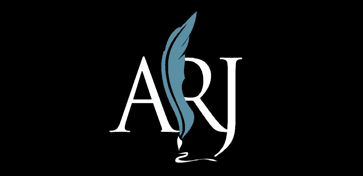 https://www.dau.mil/library/PublishingImages/arj_web_logo.jpg