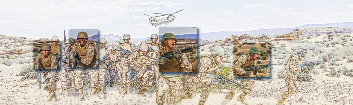 Defense Acquisition Current Issue