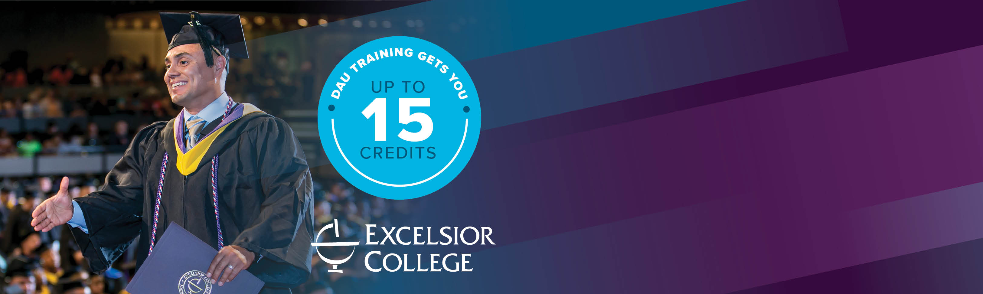 https://www.dau.mil/partnerships/blog/Excelsior-College-gives-credit-where-credits-due