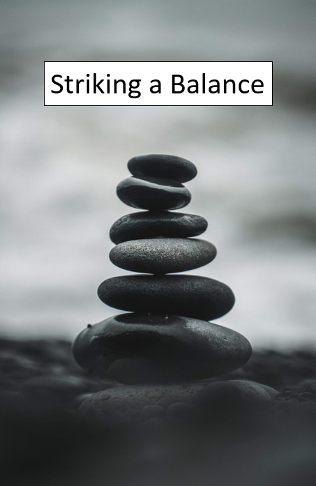 https://www.dau.edu/training/career-development/contracting/PublishingImages/Striking a Balance.png