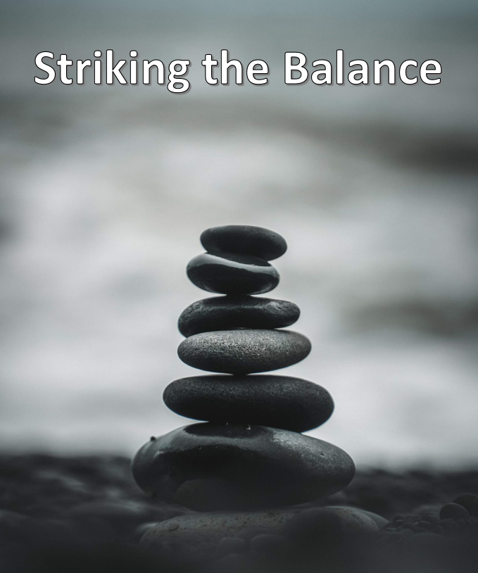 https://www.dau.edu/training/career-development/contracting/PublishingImages/Striking the Balance.PNG