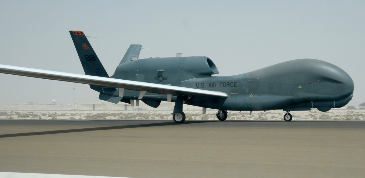 https://www.dau.edu/training/career-development/intl-acq-mgmt/PublishingImages/Programs and Weapon Systems/DAU_Global Hawk USAF_20170105.jpg